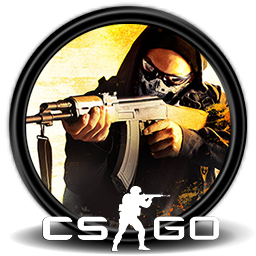 Online Counter CSGO game servers