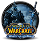 Caspian Wow server top Iranian wow server